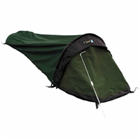 Terra Nova Jupiter Bivi Backpacking Tent