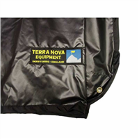 Terra Nova Laser Ultra 1/Photon 1 Footprint