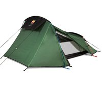Wild Country Coshee 2 Tent 2015