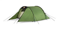 Wild Country Hoolie 2 Tent