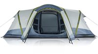 Zempire Aerodome 3 Inflatable Air Tent 2015