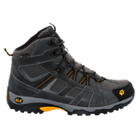 Jack Wolfskin Vojo Hike Mid Texapore Mens Boot