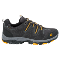 Jack Wolfskin Mountain Attack Texapore Mens Shoes
