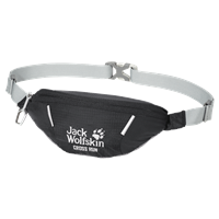Jack Wolfskin Cross Run Belt Bag