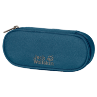 Jack Wolfskin Pen Box Pencil Case