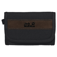 Jack Wolfskin Embankment Wallet