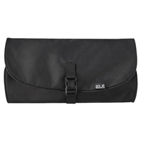 Jack Wolfskin Waschsalon Wash Bag