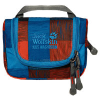 Jack Wolfskin Kids Washroom