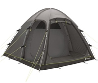 Outwell Arizona L Tent 2015 Anniversary Edition