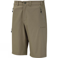Sprayway Compass Short