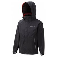 Sprayway Sandpiper I.A.Kids Jacket