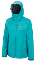 Sprayway Impulse Ladies Jacket