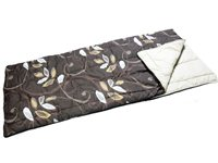 Kampa Citrine Single Layer Sleeping Bag