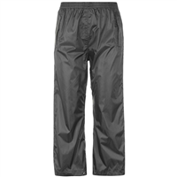 Regatta Kids Pack It Overtrousers
