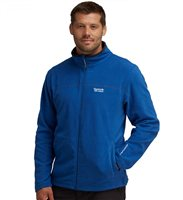 Regatta Fairview Mens Fleece Jacket