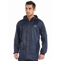 Regatta Mens Pack It Jacket