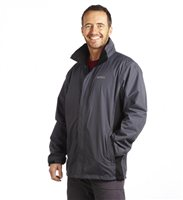 Regatta Matthews Mens Jacket
