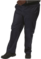 Regatta Mens Pack It Overtrousers