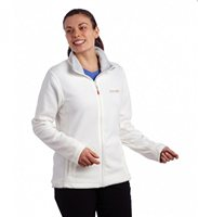 Regatta Clemance Womens Fleece