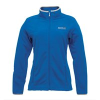 Regatta Floreo II Womens Fleece Jacket