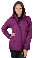 Regatta Midsummer Womens Jacket