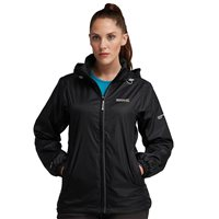 Regatta Corinne Womens Jacket