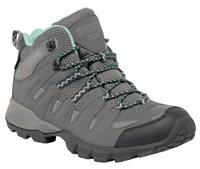 Regatta Garsdale Mid Ladies Boot