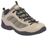 Regatta Peakland Ladies Trail Shoe