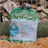 Green Olive Co 3KG Kindling Wood Sticks