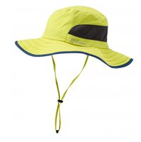 Sprayway Fairhall UPF Hat