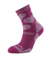 Sprayway Girls Trekking Sock