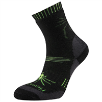 Sprayway Boys Trekking Sock