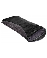 Sprayway Challenger 350 XL Sleeping Bag