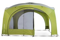 Zempire Shelterdome Deluxe Mesh Wall