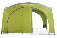 Zempire Shelterdome Deluxe Poly Side
