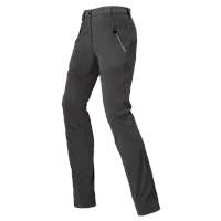 Jack Wolfskin Active Light Pant Womens