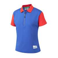 David Luke New Guide Polo Shirt