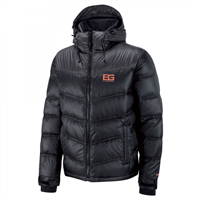 Bear Grylls by Craghoppers Arctic Mens Down Jacket