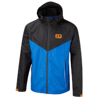 Bear Grylls by Craghoppers Core Waterproof Jacket