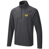 Bear Grylls by Craghoppers Core Mens Microfleece