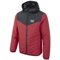 Bear Grylls by Craghoppers Core Climaplus Mens Jacket