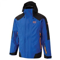 Bear Grylls by Craghoppers Mountain Jacket Mens