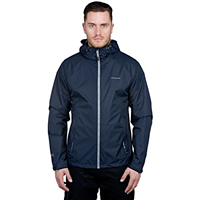 Craghoppers Kimba Lite Mens Jacket