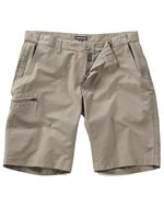 Craghoppers Kiwi Trek Mens Shorts