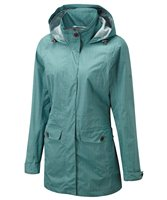Craghoppers Tallie Womens jacket