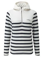 Craghoppers Rozina Half Zip Womens Fleece