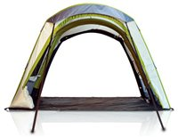 Zempire Aerodome Classic Canopy Awning 2018