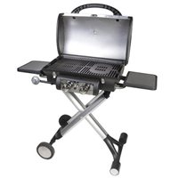 Kampa Caddy BBQ