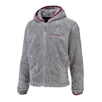 Sprayway Lara Kids Fleece Hoody