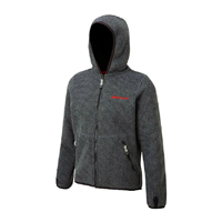 Sprayway Mason Kids Fleece